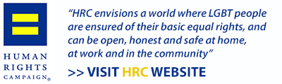 Go to HRC website